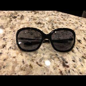 Oakley's Subglass